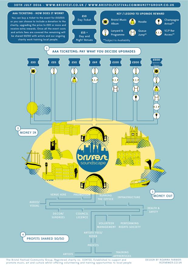 infographic_web_6
